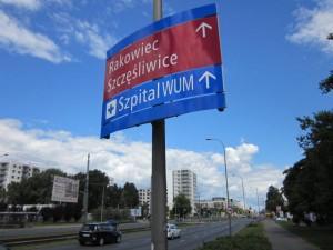 usługi elektryczne Warszawa Ochota