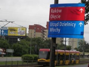 Usługi elektryczne Warszawa Włochy