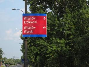 elektryk Warszawa Wilanów