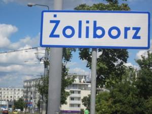 Elektryk Żoliborz