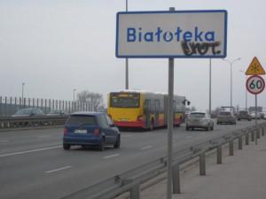 elektryk Warszawa Białołęka